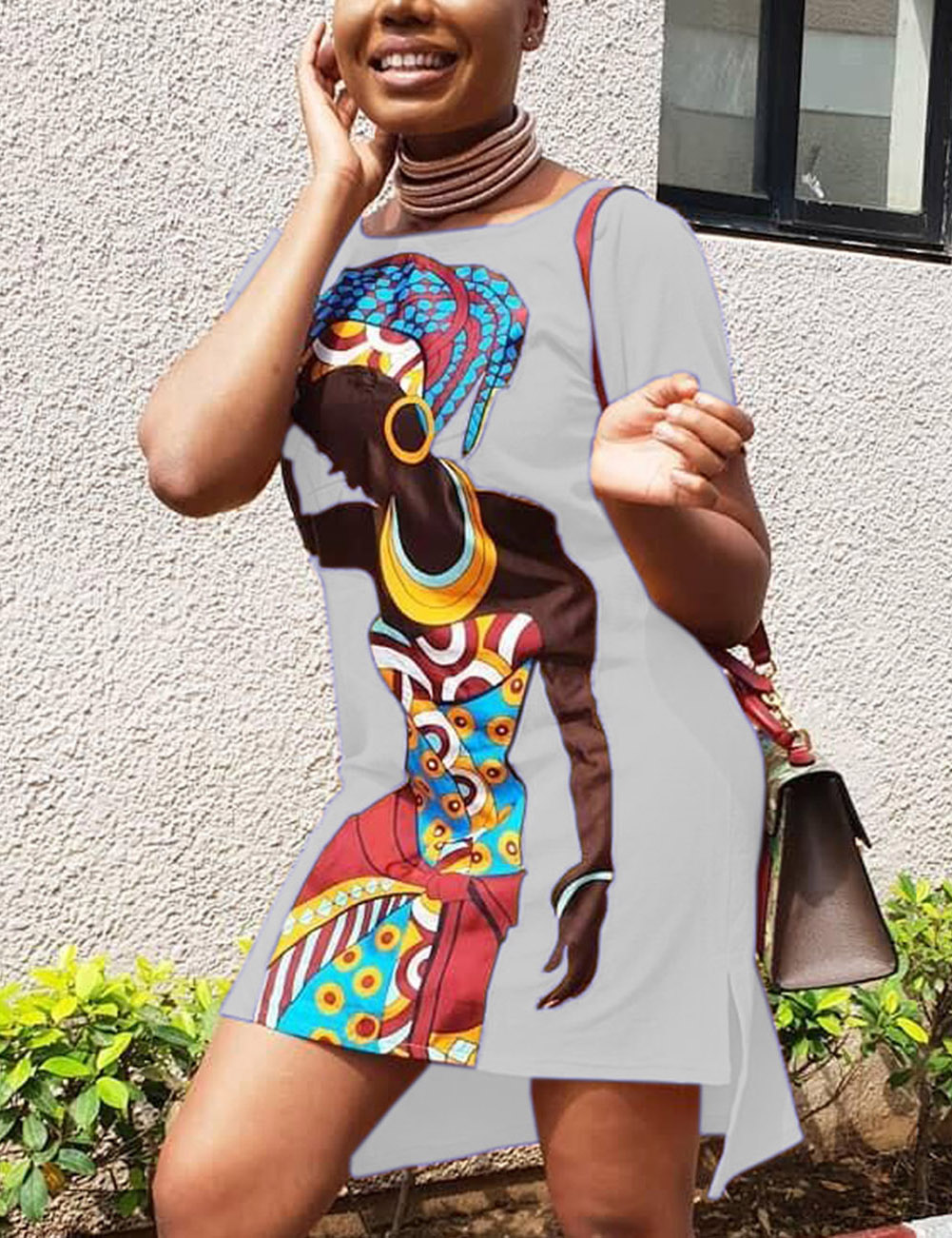 //cdn.affectcloud.com/hexinfashion/upload/imgs/African_Clothing/African_Dress/T190061-GY1/T190061-GY1-201911015dbc035e088fc.jpg