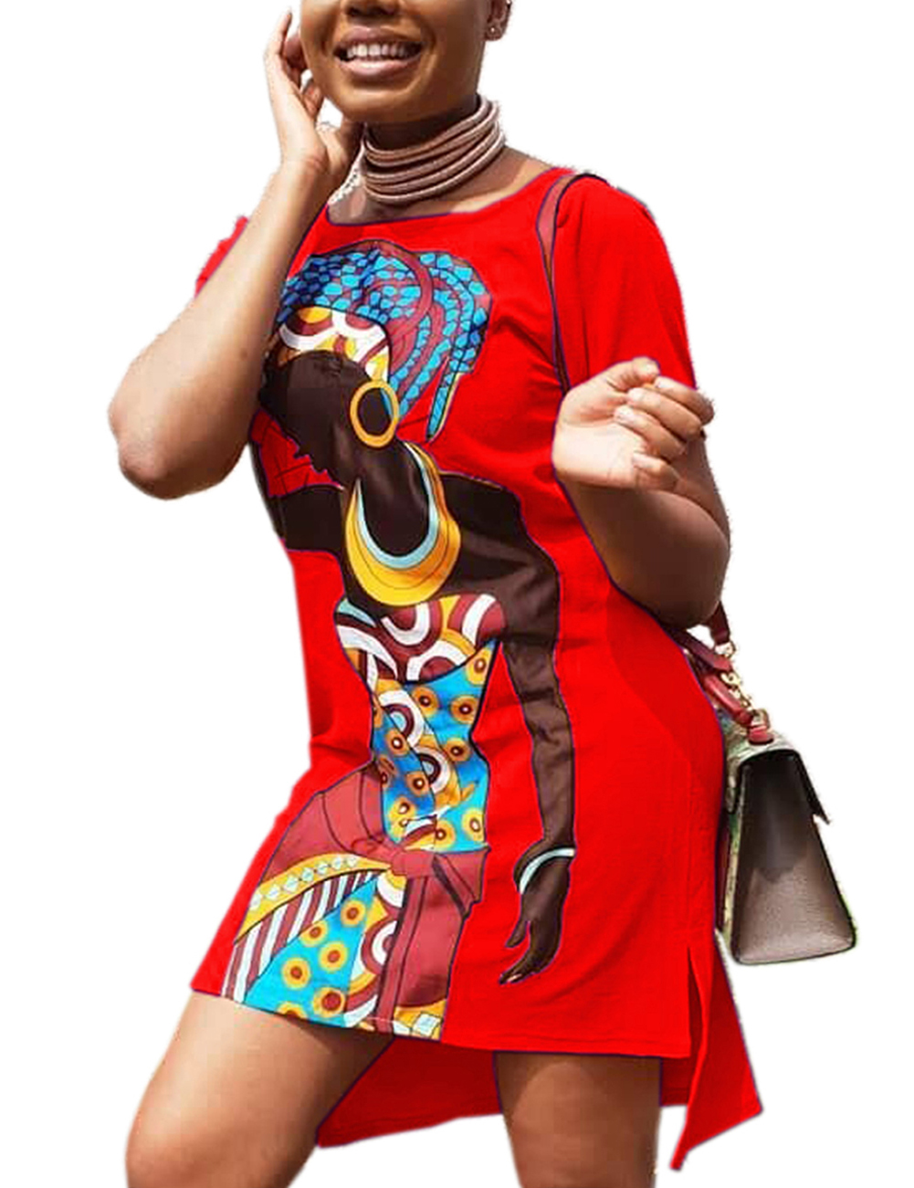 //cdn.affectcloud.com/hexinfashion/upload/imgs/African_Clothing/African_Dress/T190061-RD1/T190061-RD1-201911015dbc035e1378f.jpg