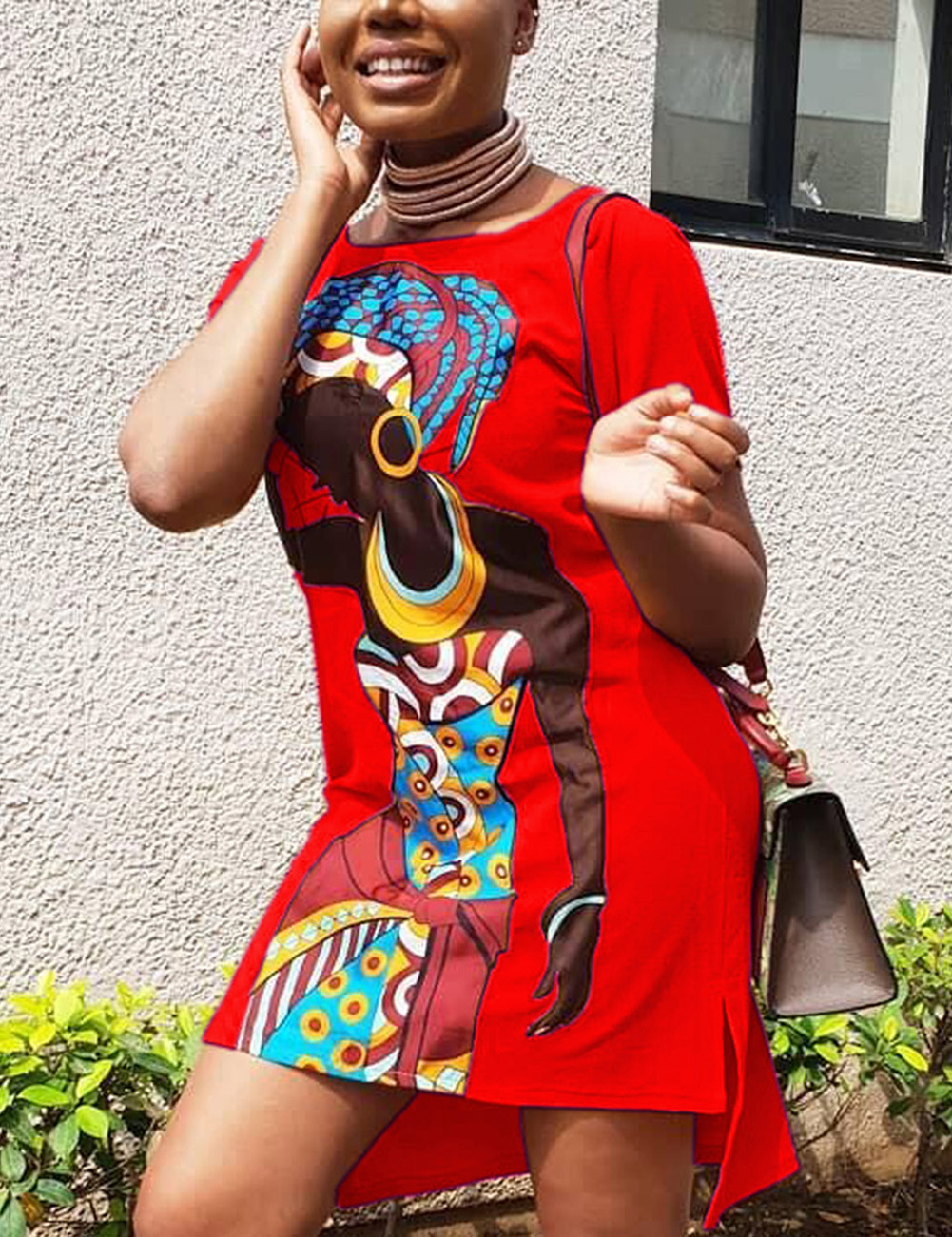//cdn.affectcloud.com/hexinfashion/upload/imgs/African_Clothing/African_Dress/T190061-RD1/T190061-RD1-201911015dbc035e14dd4.jpg
