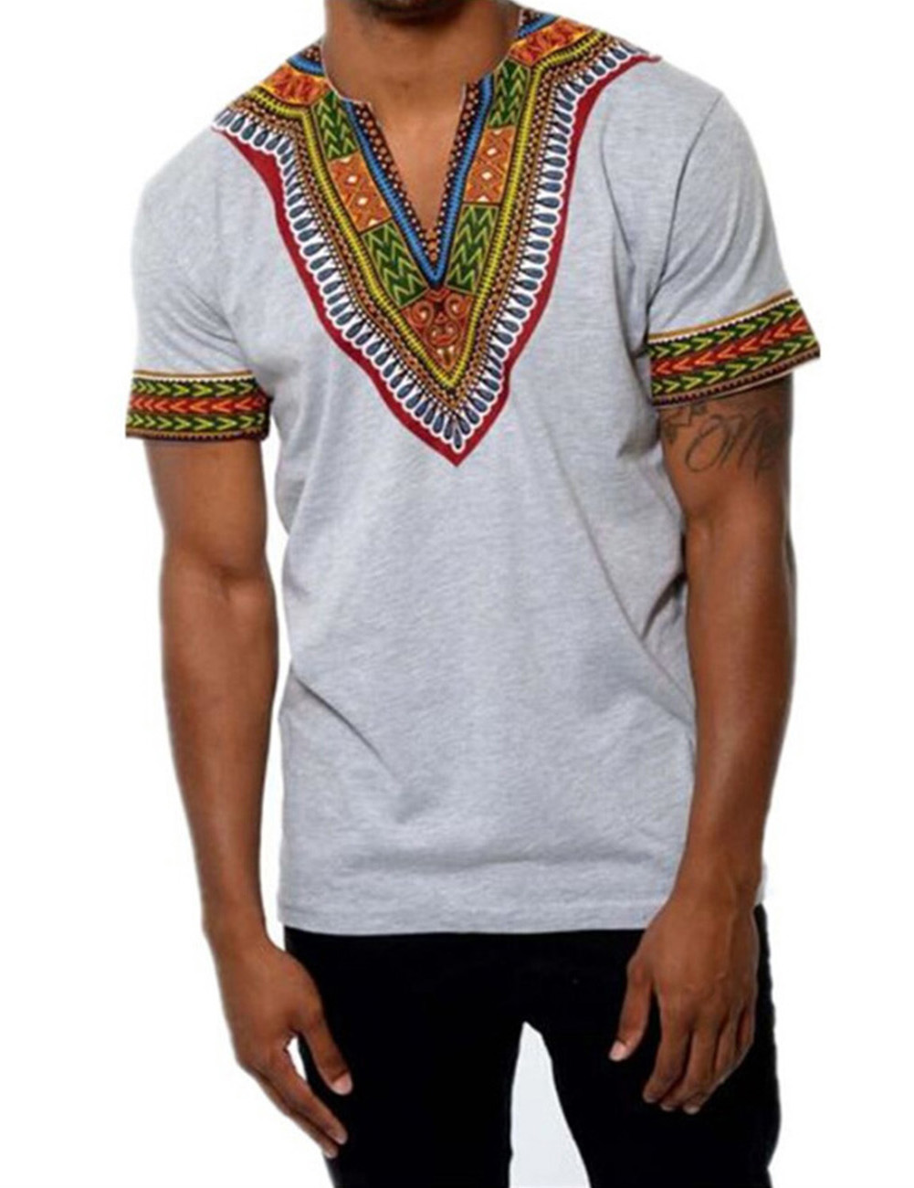 //cdn.affectcloud.com/hexinfashion/upload/imgs/African_Clothing/African_Men_T-shirt/T190048-GY1/T190048-GY1-201911055dc11533c4b8a.jpg