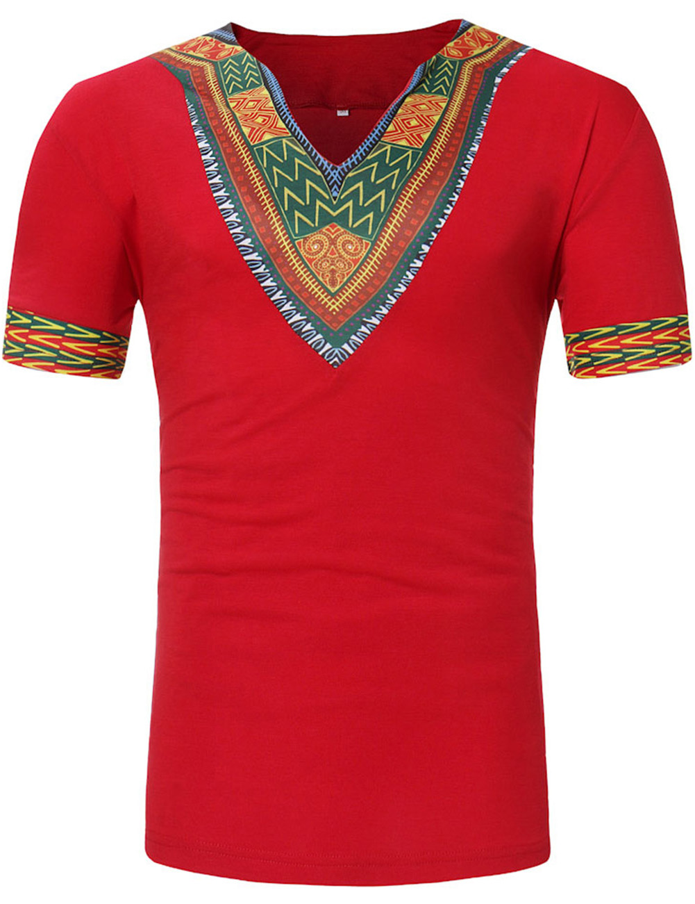 //cdn.affectcloud.com/hexinfashion/upload/imgs/African_Clothing/African_Men_T-shirt/T190098-RD1/T190098-RD1-201911055dc1339320524.jpg