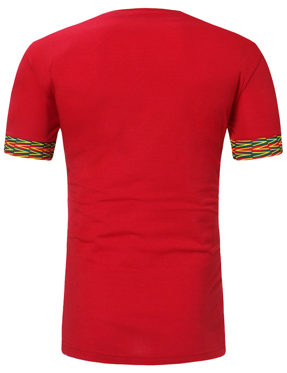 //cdn.affectcloud.com/hexinfashion/upload/imgs/African_Clothing/African_Men_T-shirt/T190098-RD1/T190098-RD1-201911055dc133932108c.jpg