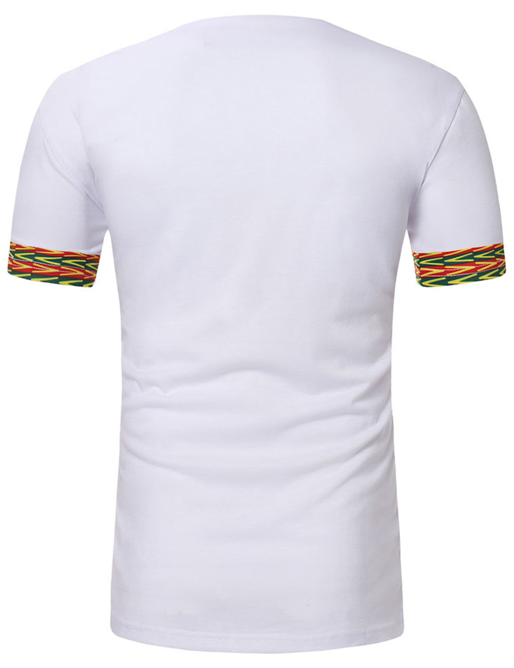 //cdn.affectcloud.com/hexinfashion/upload/imgs/African_Clothing/African_Men_T-shirt/T190098-WH1/T190098-WH1-201911055dc1339305f05.jpg