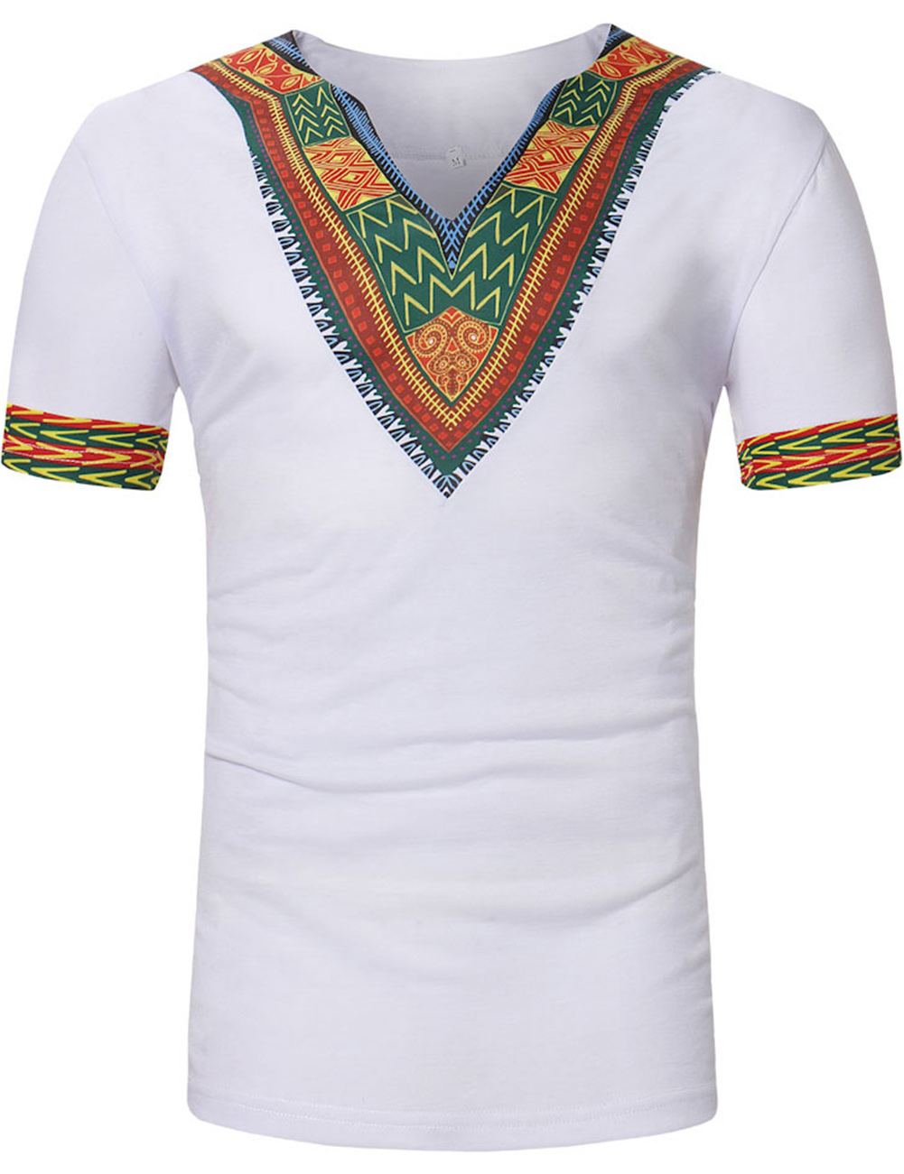 //cdn.affectcloud.com/hexinfashion/upload/imgs/African_Clothing/African_Men_T-shirt/T190098-WH1/T190098-WH1-201911055dc1339306c25.jpg