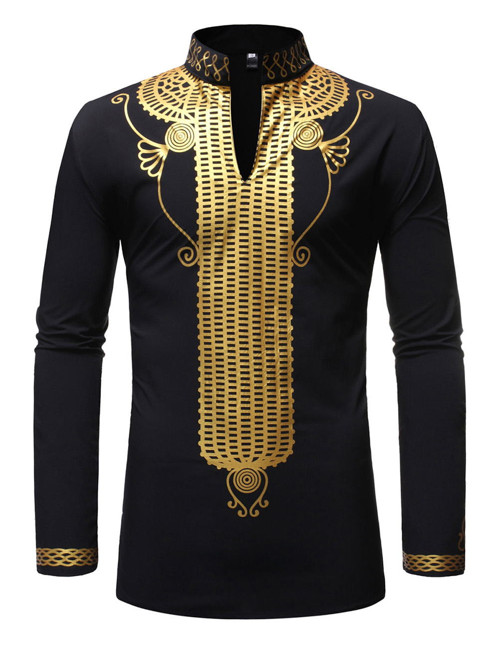 //cdn.affectcloud.com/hexinfashion/upload/imgs/African_Clothing/African_Men_T-shirt/VZ190036-BK1/VZ190036-BK1-201911065dc2a46e68de1.jpg