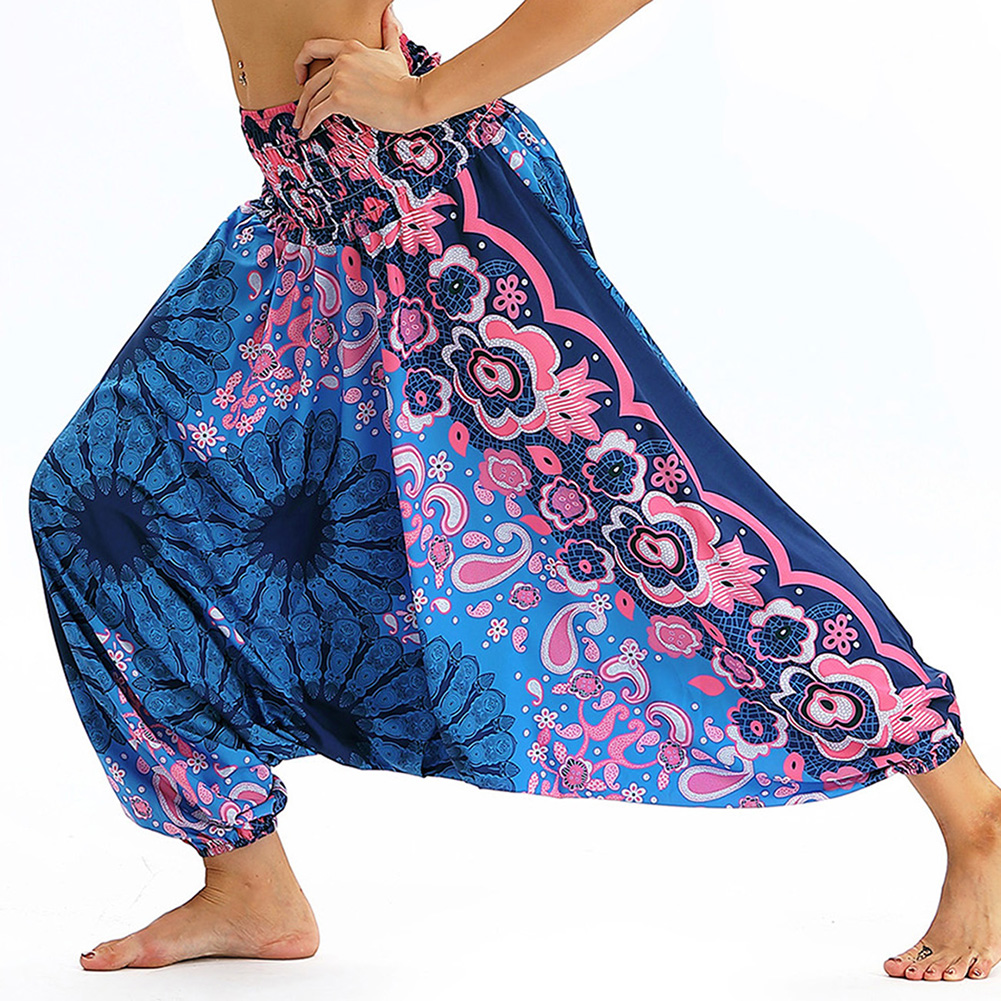 //cdn.affectcloud.com/hexinfashion/upload/imgs/African_Clothing/African_Pants/VZ191175-M04/VZ191175-M04-201911025dbd2b4188301.jpg