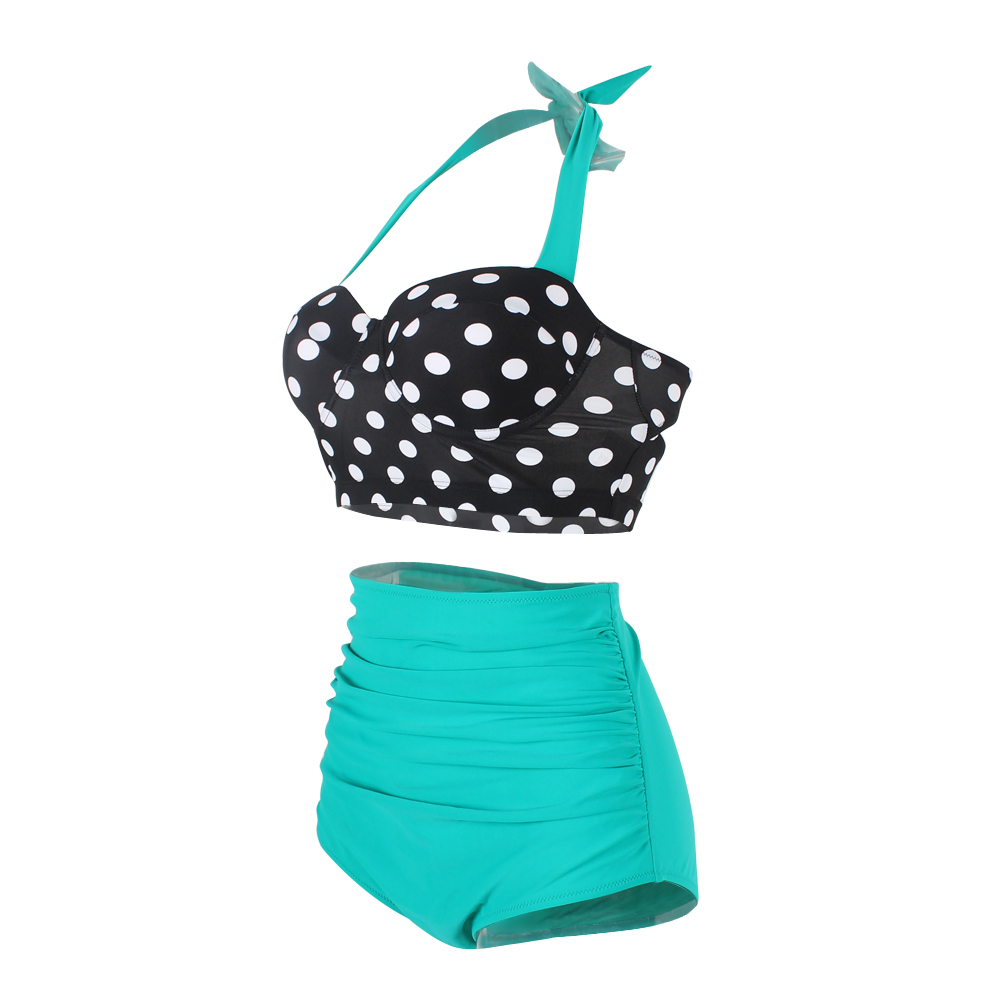 //cdn.affectcloud.com/hexinfashion/upload/imgs/BIG_SALE/Swimsuits_for_$2~$3/LB16742/LB16742-202006135ee482eaacf76.jpg