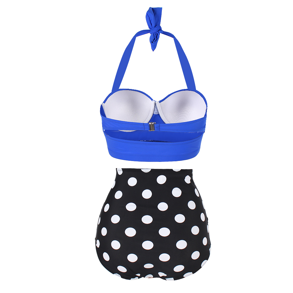 //cdn.affectcloud.com/hexinfashion/upload/imgs/BIG_SALE/Swimsuits_for_$2~$3/LB16747/LB16747-202006115ee1f32a5f392.jpg