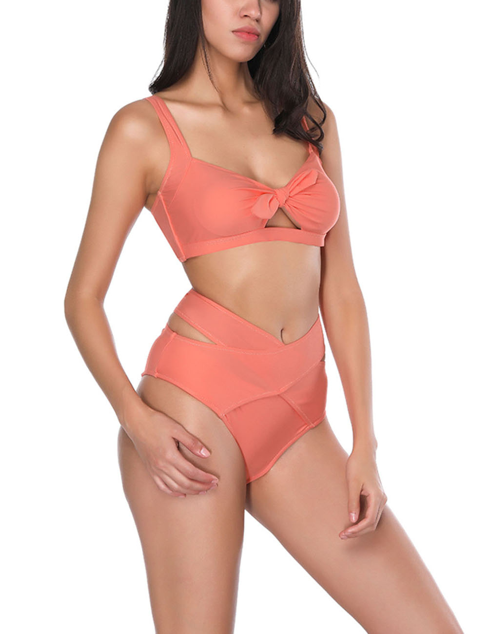 //cdn.affectcloud.com/hexinfashion/upload/imgs/BIG_SALE/Swimsuits_over_$3/LB160350/LB160350-202006115ee1f256c46cd.jpg