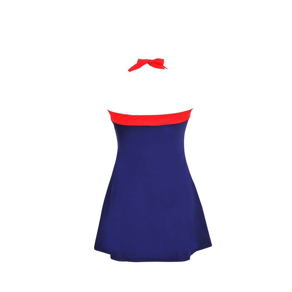 //cdn.affectcloud.com/hexinfashion/upload/imgs/BIG_SALE/Swimsuits_over_$3/LB16675/LB16675-202006135ee482df22849.jpg