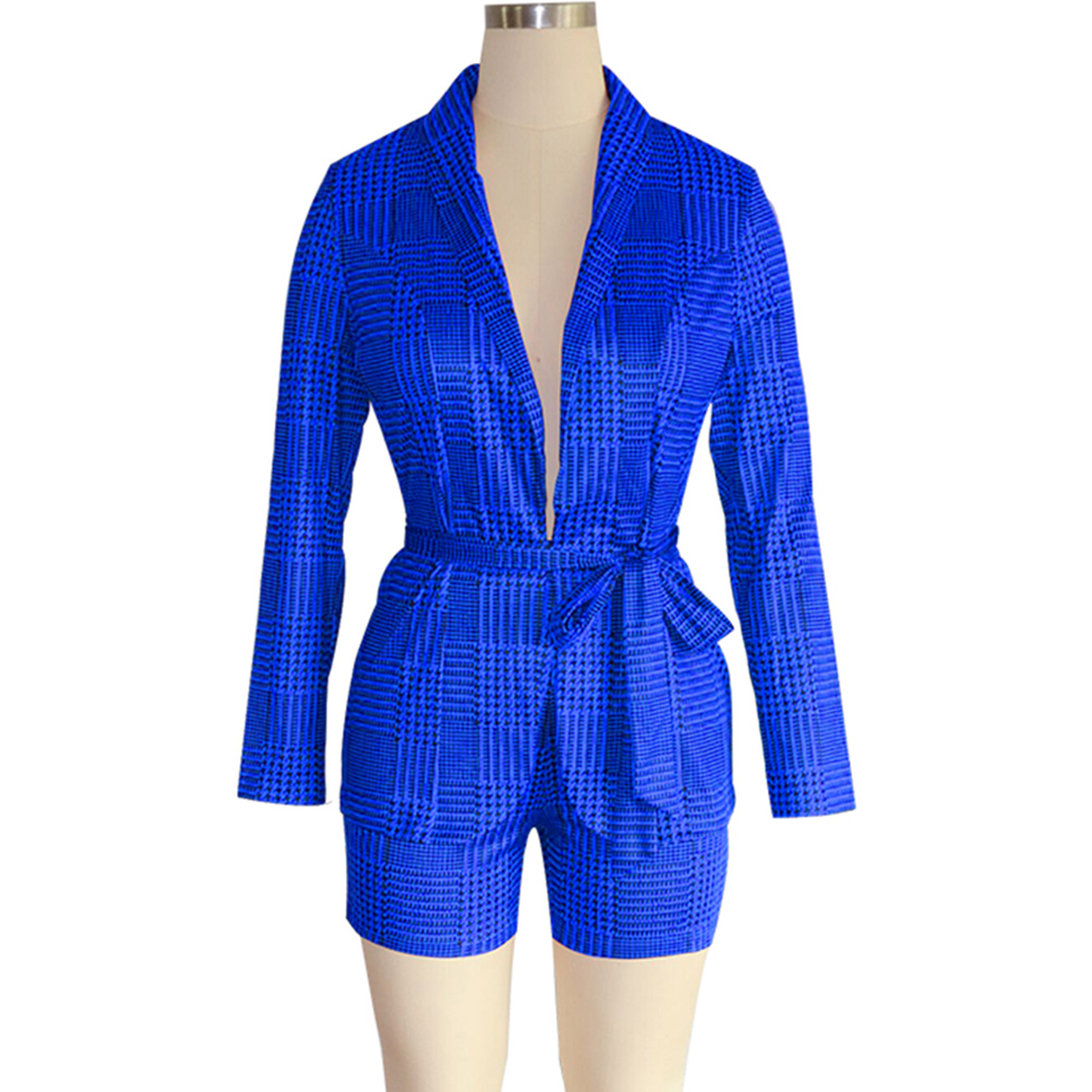//cdn.affectcloud.com/hexinfashion/upload/imgs/Clothing/Women's_Suits/VZ193386-BU1/VZ193386-BU1-201911115dc8f5da1ac34.jpg