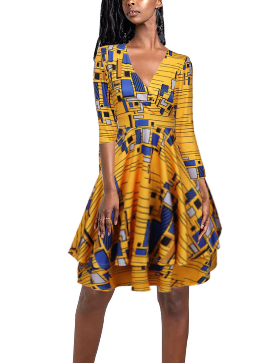 //cdn.affectcloud.com/hexinfashion/upload/imgs/Cloting/African_Dashiki_Set/VZ191515-YE1/VZ191515-YE1-201911215dd64e1b159c4.jpg