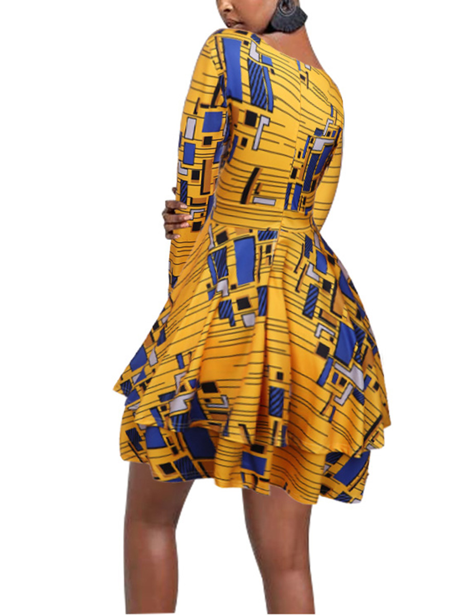 //cdn.affectcloud.com/hexinfashion/upload/imgs/Cloting/African_Dashiki_Set/VZ191515-YE1/VZ191515-YE1-201911215dd64e1b17bef.jpg