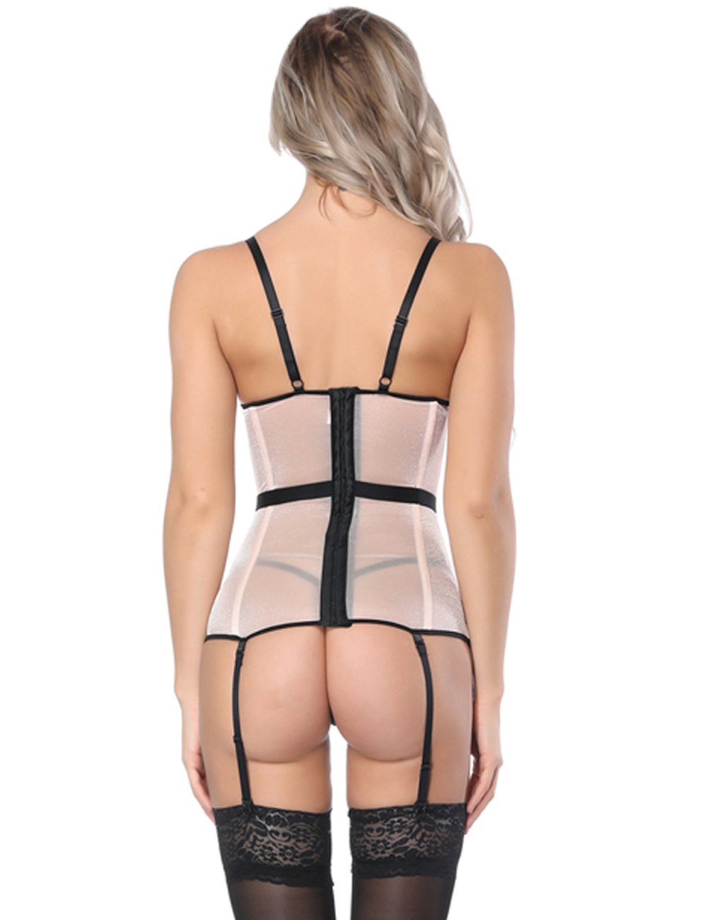 //cdn.affectcloud.com/hexinfashion/upload/imgs/Corset/Overbust_Corset/A180008BE01/A180008BE01-201911065dc2a8e995e9d.jpg