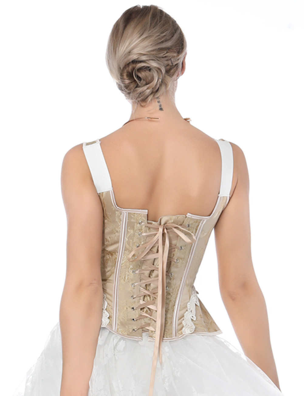//cdn.affectcloud.com/hexinfashion/upload/imgs/Corset/Overbust_Corset/A180044-BE1/A180044-BE1-201911055dc15f1e39fd2.jpg