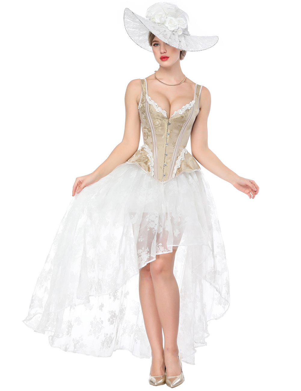 //cdn.affectcloud.com/hexinfashion/upload/imgs/Corset/Overbust_Corset/A180044-BE1/A180044-BE1-201911055dc15f1e3a884.jpg