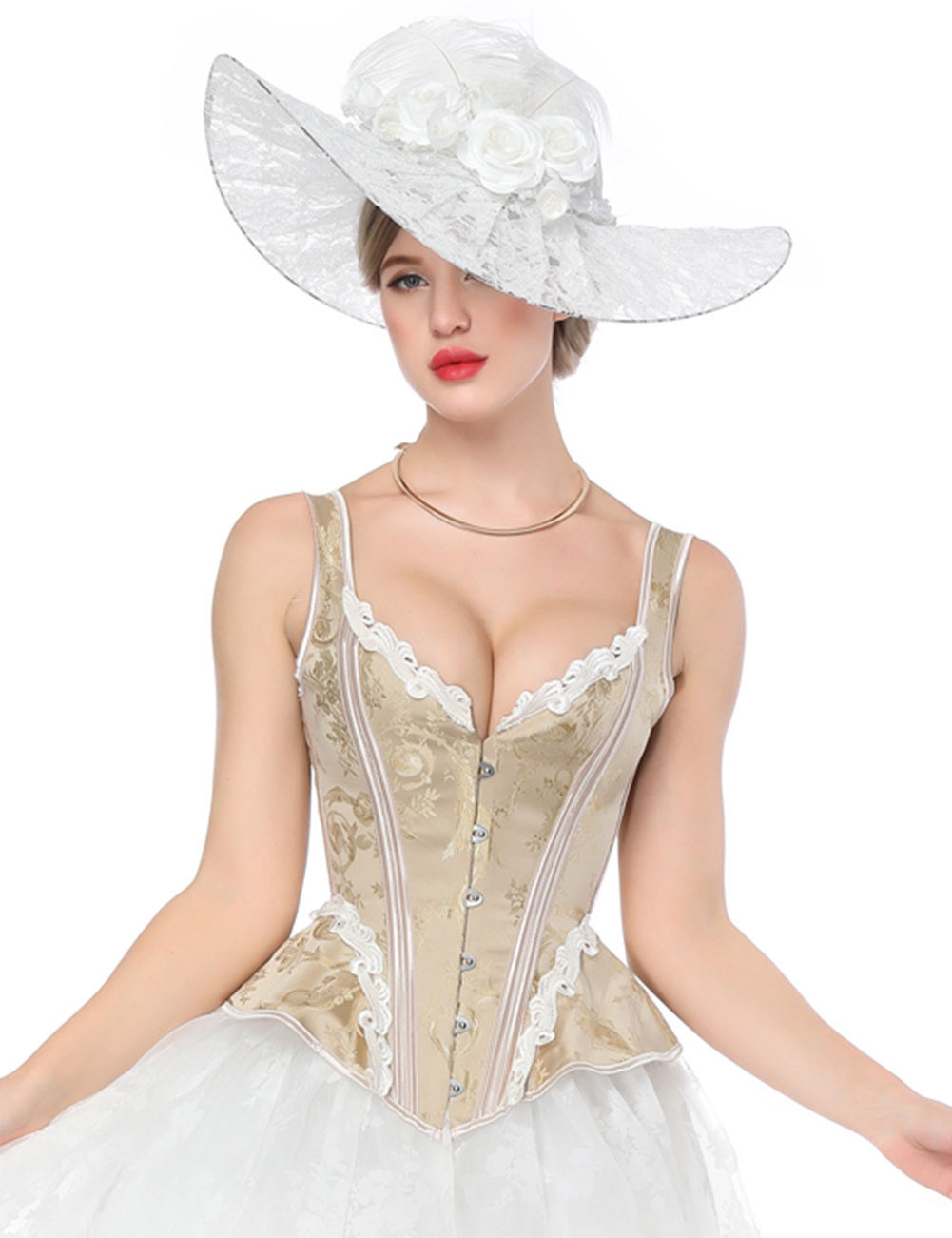 //cdn.affectcloud.com/hexinfashion/upload/imgs/Corset/Overbust_Corset/A180044-BE1/A180044-BE1-201911055dc15f1e3bce5.jpg