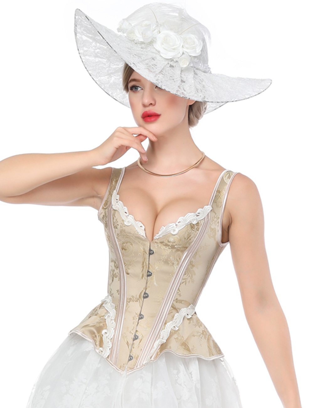 //cdn.affectcloud.com/hexinfashion/upload/imgs/Corset/Overbust_Corset/A180044-BE1/A180044-BE1-201911055dc15f1e3c7c4.jpg