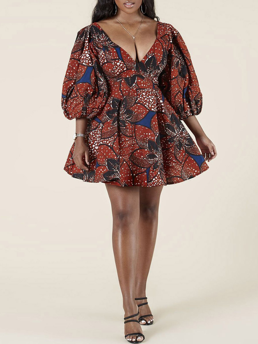//cdn.affectcloud.com/hexinfashion/upload/imgs/DRESSES/African_Dashiki_Set/VZ200266-M01/VZ200266-M01-202006125ee2dea3e683c.jpg