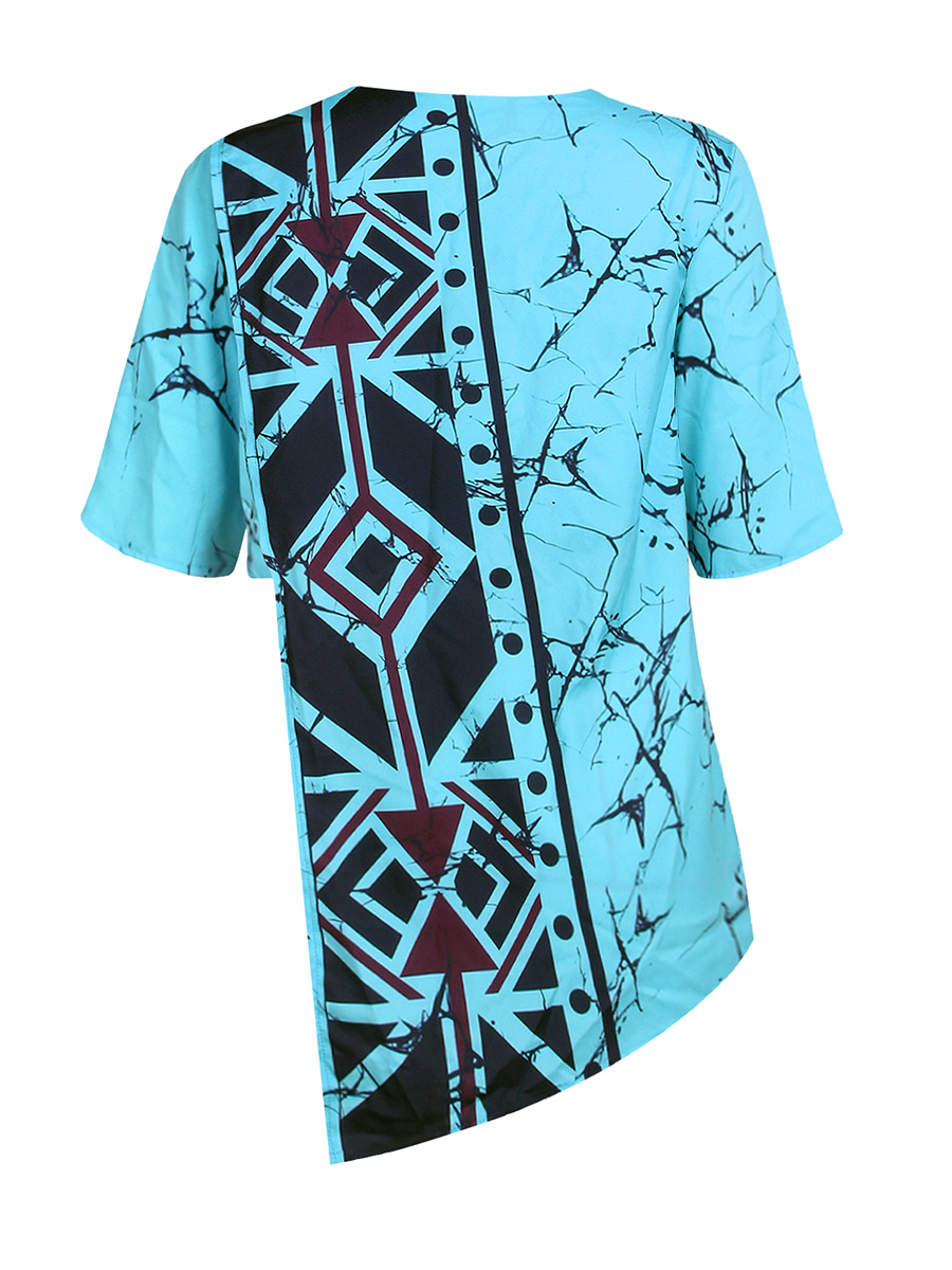 //cdn.affectcloud.com/hexinfashion/upload/imgs/DRESSES/African_Dashiki_Set/VZ200310-BU1/VZ200310-BU1-202006185eeb130deabc4.jpg