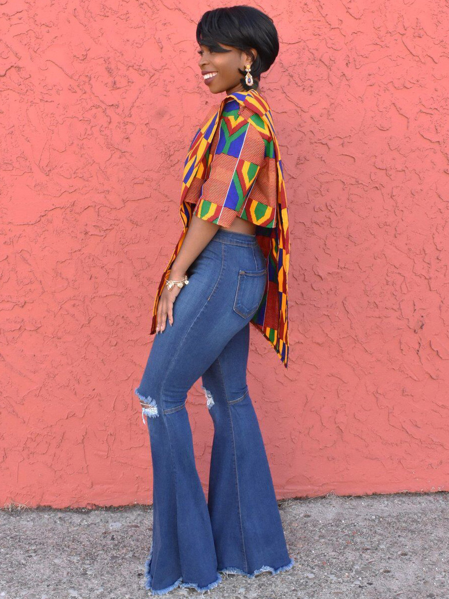 //cdn.affectcloud.com/hexinfashion/upload/imgs/DRESSES/African_Dashiki_Set/VZ200310-YE1/VZ200310-YE1-202006185eeb130e5bbb3.jpg