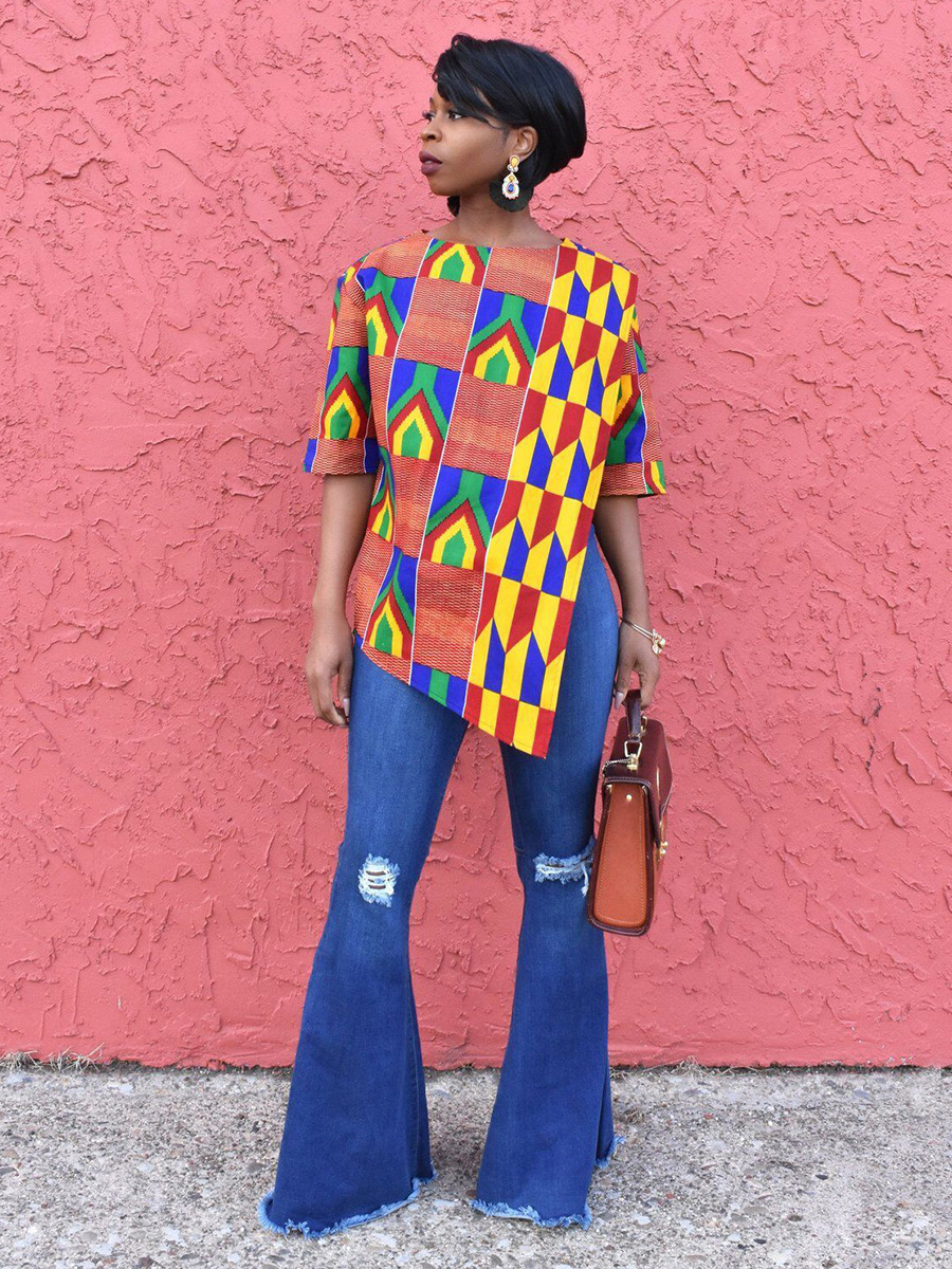 //cdn.affectcloud.com/hexinfashion/upload/imgs/DRESSES/African_Dashiki_Set/VZ200310-YE1/VZ200310-YE1-202006185eeb130e737dd.jpg