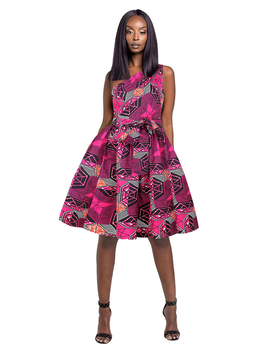 //cdn.affectcloud.com/hexinfashion/upload/imgs/DRESSES/African_Dashiki_Set/VZ200366-M03/VZ200366-M03-202008045f2904837a44d.jpg