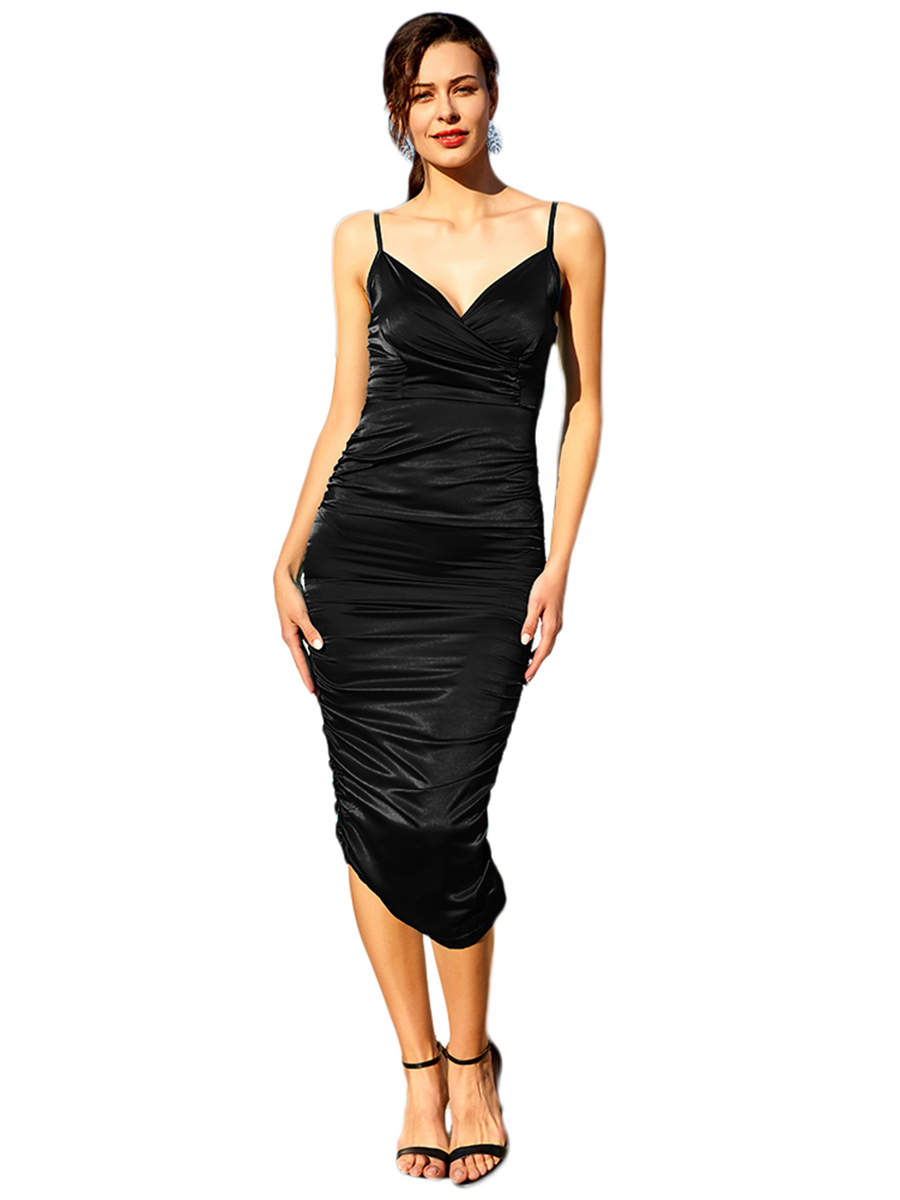 //cdn.affectcloud.com/hexinfashion/upload/imgs/DRESSES/Bodycon_Dresses/VZ194264-BK1/VZ194264-BK1-202001035e0ef48d586ef.jpg