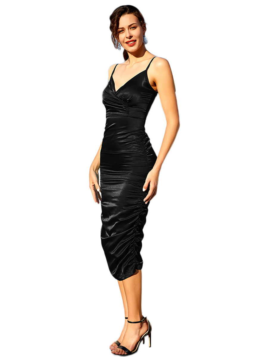 //cdn.affectcloud.com/hexinfashion/upload/imgs/DRESSES/Bodycon_Dresses/VZ194264-BK1/VZ194264-BK1-202001035e0ef48d5f05f.jpg