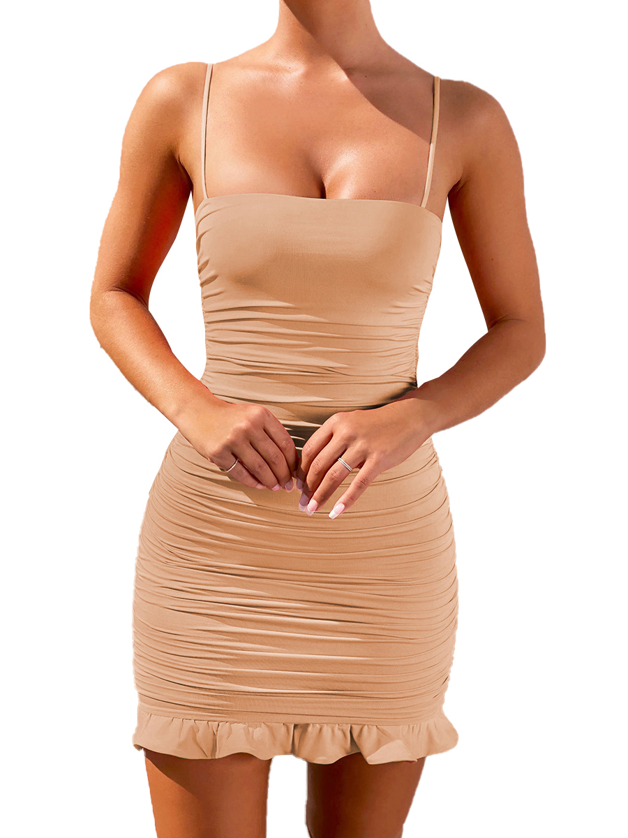//cdn.affectcloud.com/hexinfashion/upload/imgs/DRESSES/Bodycon_Dresses/VZ200204-BN3/VZ200204-BN3-202004215e9eb6d494692.jpg