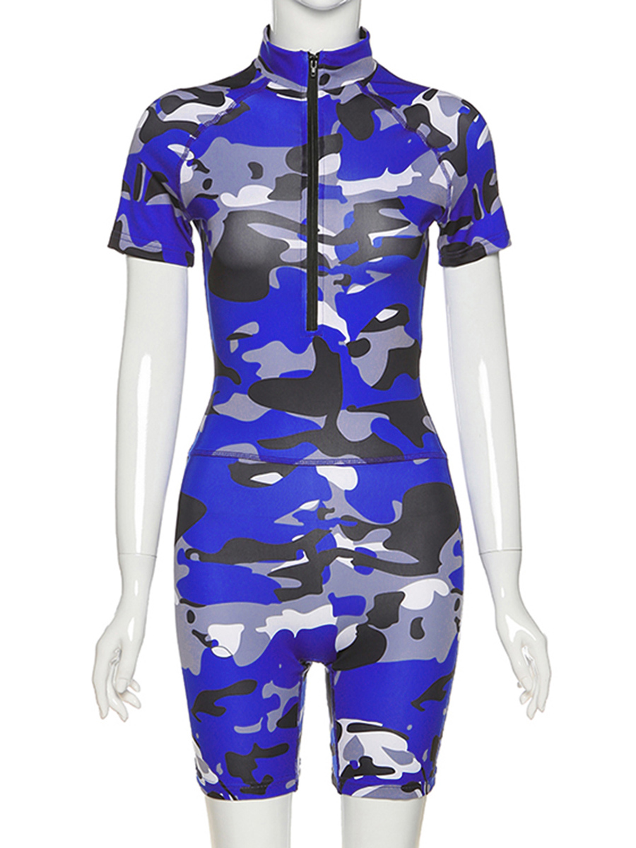 //cdn.affectcloud.com/hexinfashion/upload/imgs/DRESSES/Jumpsuits_Rompers/YD200064-BU1/YD200064-BU1-202005275ece19e383e79.jpg