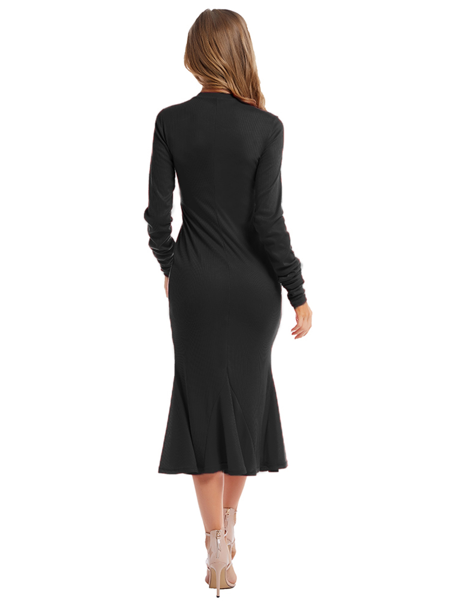 //cdn.affectcloud.com/hexinfashion/upload/imgs/DRESSES/Maxi_Dresses/VZ194405-BK1/VZ194405-BK1-202001215e266a37ec13f.jpg