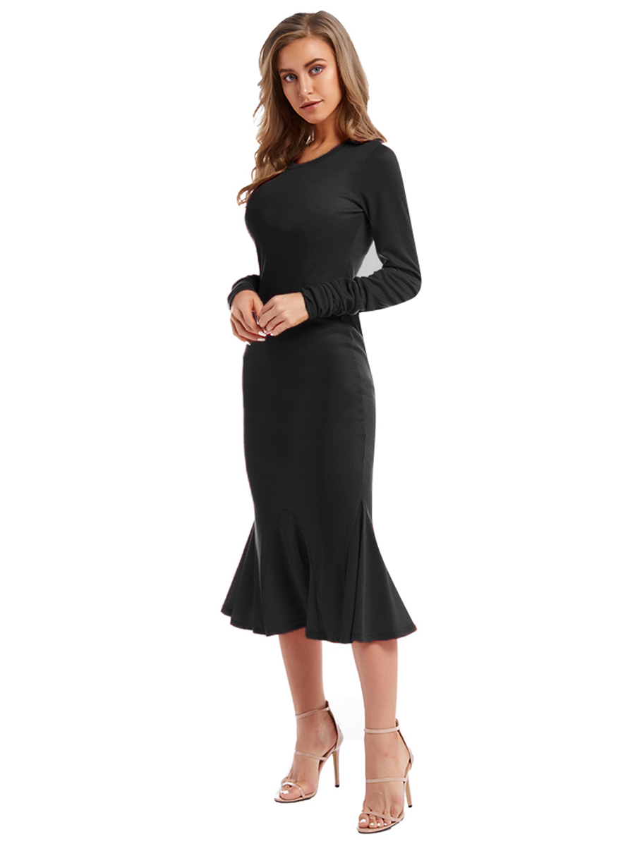 //cdn.affectcloud.com/hexinfashion/upload/imgs/DRESSES/Maxi_Dresses/VZ194405-BK1/VZ194405-BK1-202001215e266a37f135d.jpg