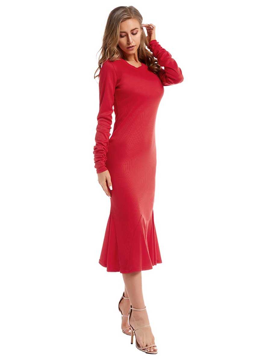 //cdn.affectcloud.com/hexinfashion/upload/imgs/DRESSES/Maxi_Dresses/VZ194405-RD1/VZ194405-RD1-202001215e266a38bd994.jpg