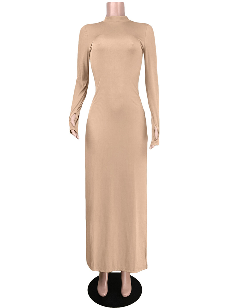 //cdn.affectcloud.com/hexinfashion/upload/imgs/DRESSES/Maxi_Dresses/VZ200418-BN3/VZ200418-BN3-202010205f8e91ed5e5e1.jpg