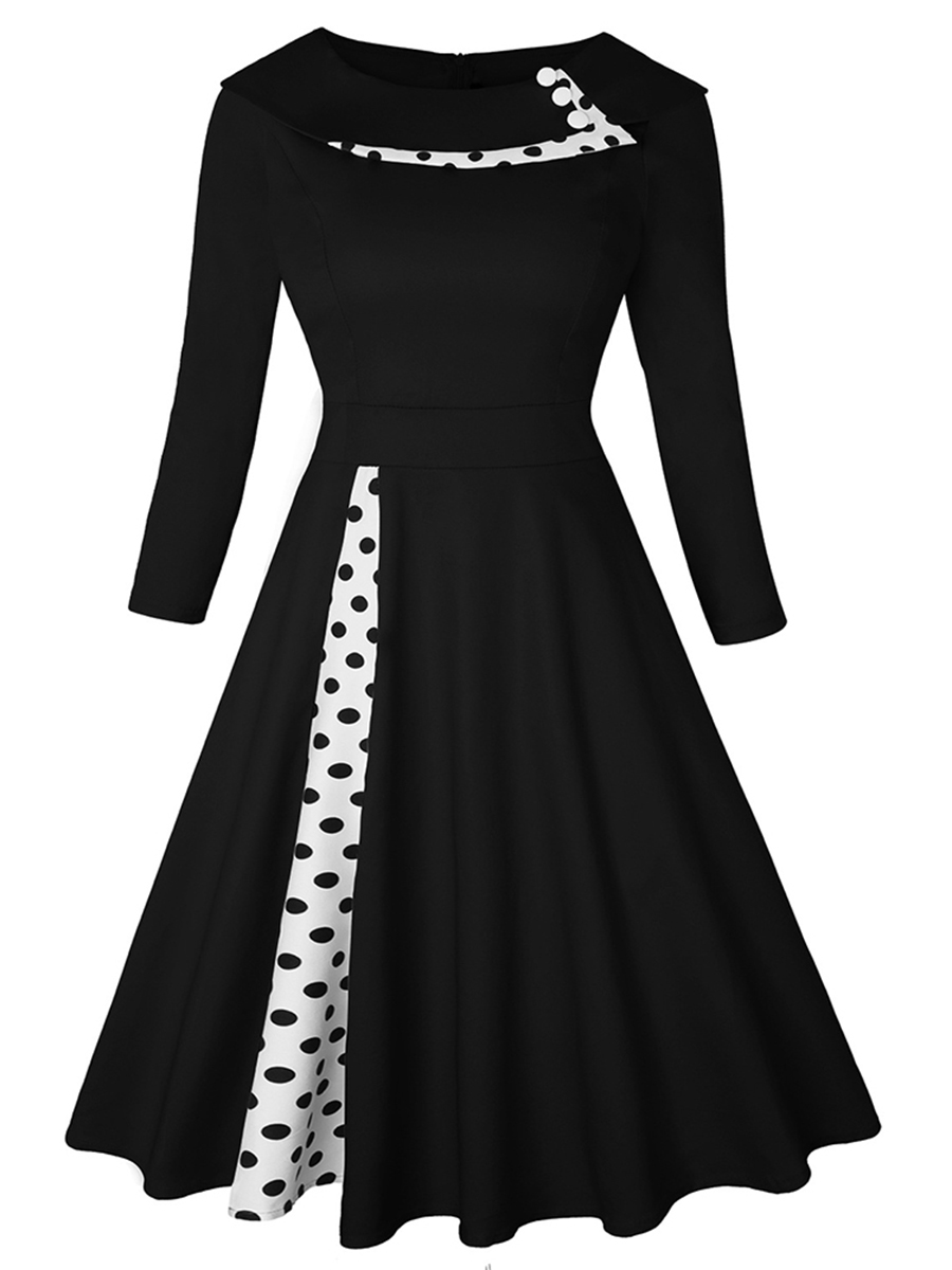 //cdn.affectcloud.com/hexinfashion/upload/imgs/DRESSES/Skater_Dresses/VZ193961-BK1/VZ193961-BK1-201912315e0ab5d403569.jpg