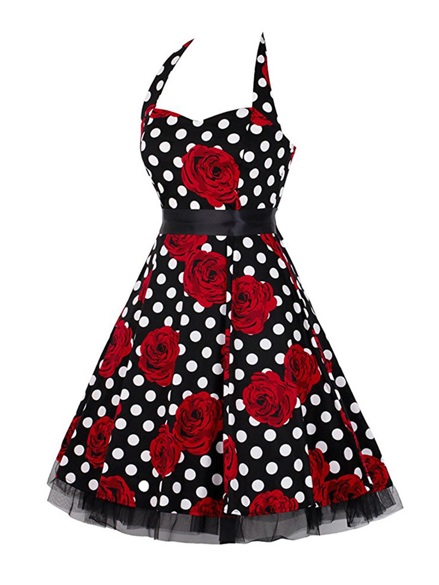 //cdn.affectcloud.com/hexinfashion/upload/imgs/DRESSES/Skater_Dresses/VZ194158-M04/VZ194158-M04-201912315e0ab5d71f398.jpg