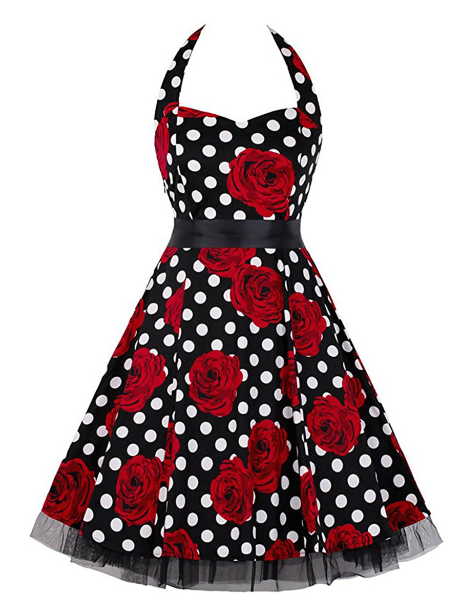 //cdn.affectcloud.com/hexinfashion/upload/imgs/DRESSES/Skater_Dresses/VZ194158-M04/VZ194158-M04-201912315e0ab5d722307.jpg