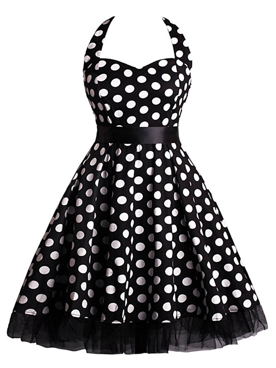//cdn.affectcloud.com/hexinfashion/upload/imgs/DRESSES/Skater_Dresses/VZ194158-M06/VZ194158-M06-201912315e0ab5d77e89d.jpg