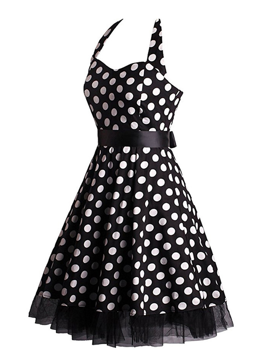 //cdn.affectcloud.com/hexinfashion/upload/imgs/DRESSES/Skater_Dresses/VZ194158-M06/VZ194158-M06-201912315e0ab5d78214e.jpg