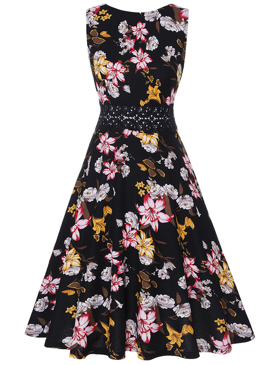 //cdn.affectcloud.com/hexinfashion/upload/imgs/DRESSES/Skater_Dresses/VZ194169-M02/VZ194169-M02-201912315e0ab5d941848.jpg