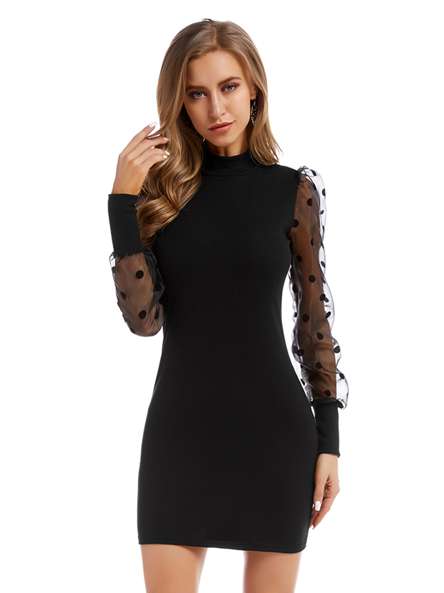 //cdn.affectcloud.com/hexinfashion/upload/imgs/DRESSES/Sweater_Dresses/VZ194285-BK1/VZ194285-BK1-202001105e18315ec79ec.jpg