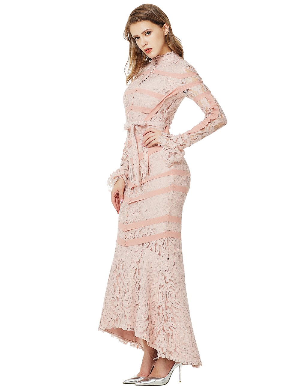 //cdn.affectcloud.com/hexinfashion/upload/imgs/Dress/Bandage_Dress/VZ190588-BE1/VZ190588-BE1-201911055dc120a524e7f.jpg