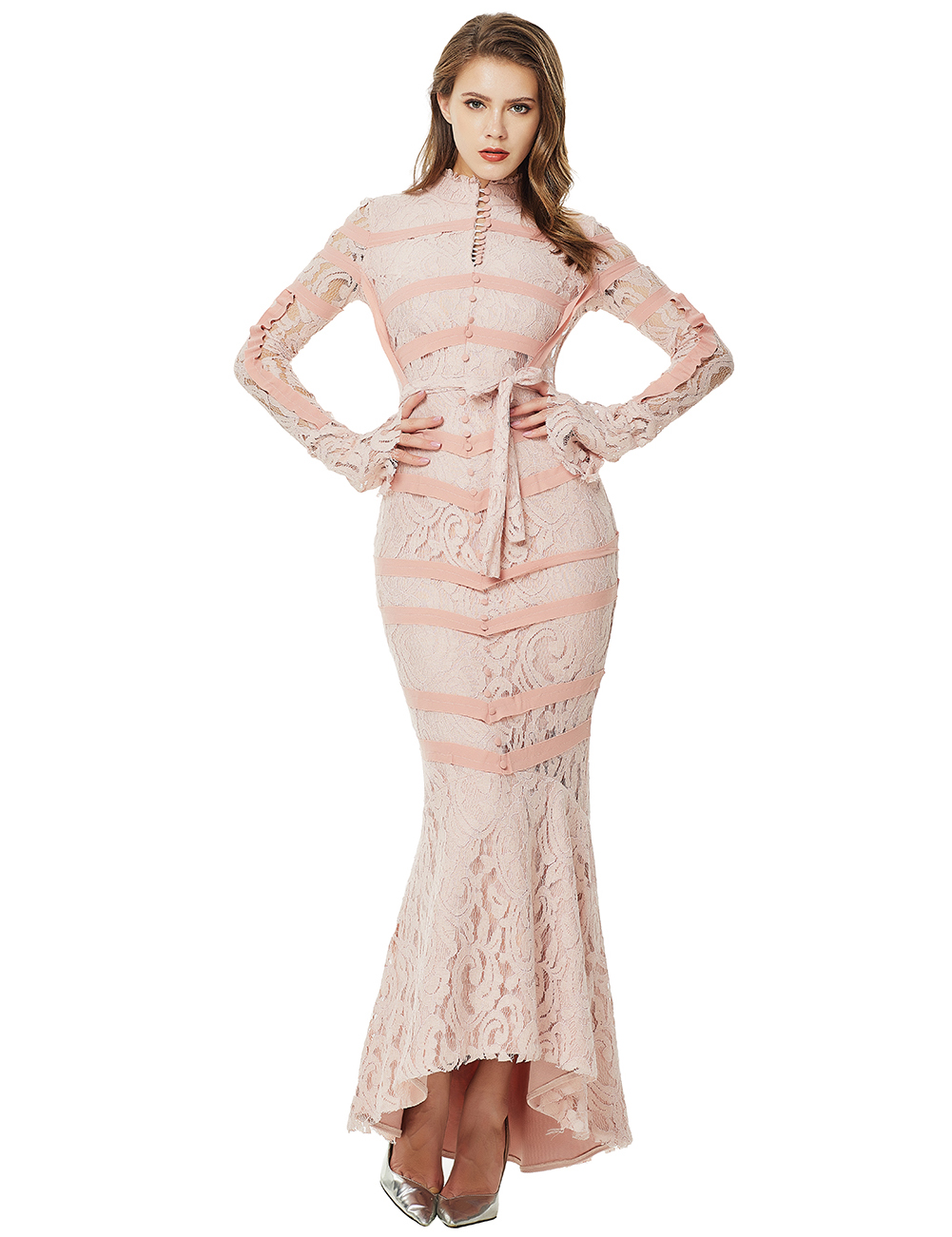 //cdn.affectcloud.com/hexinfashion/upload/imgs/Dress/Bandage_Dress/VZ190588-BE1/VZ190588-BE1-201911055dc120a52718a.jpg