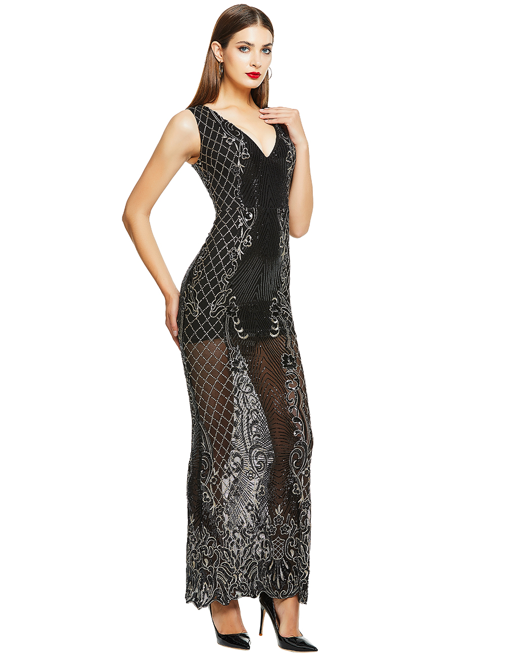//cdn.affectcloud.com/hexinfashion/upload/imgs/Dress/Bandage_Dress/VZ191019-BK1/VZ191019-BK1-201911055dc0e0cb783c7.jpg