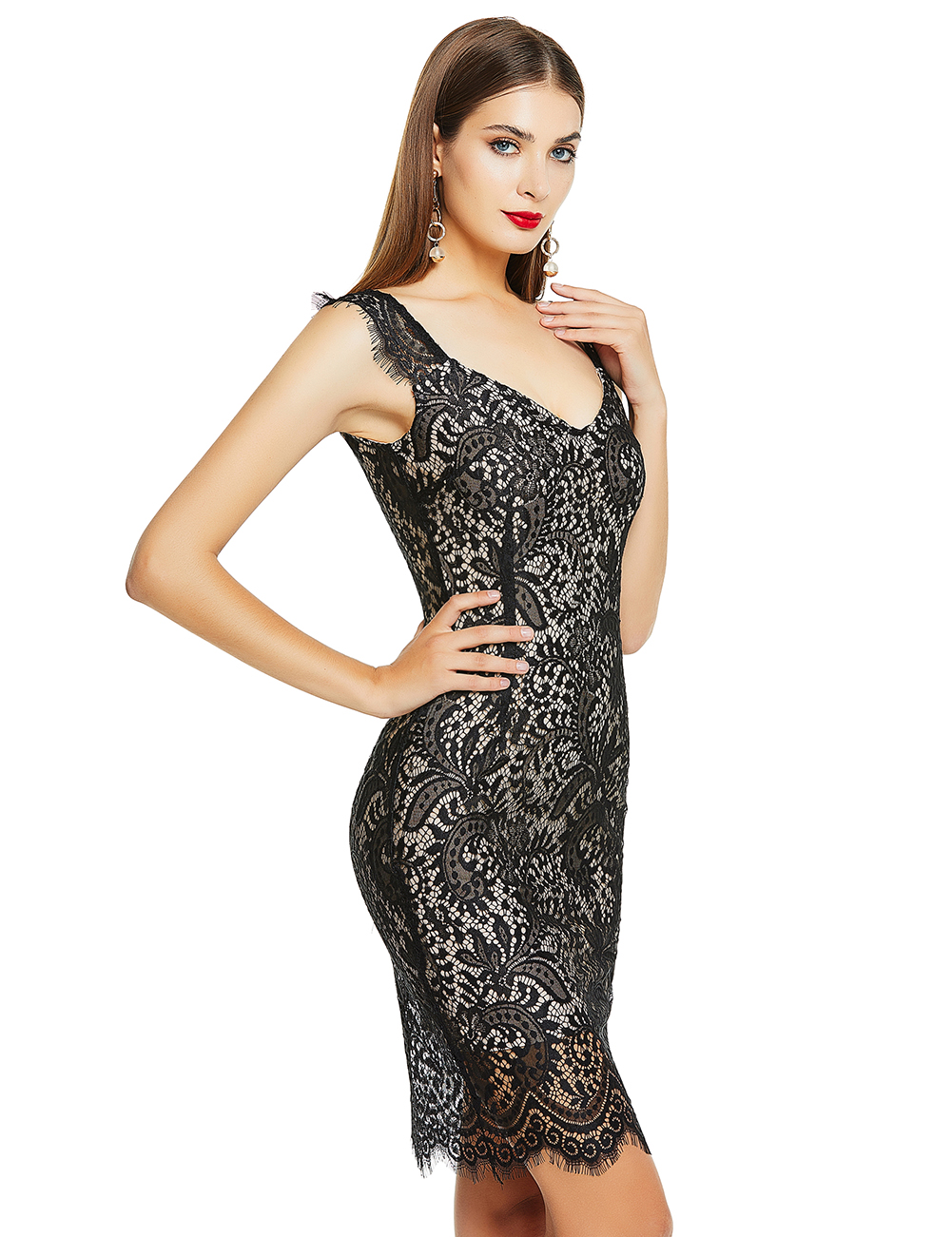 //cdn.affectcloud.com/hexinfashion/upload/imgs/Dress/Bandage_Dress/VZ191038-BK1/VZ191038-BK1-201911015dbbe2fc8f44a.jpg