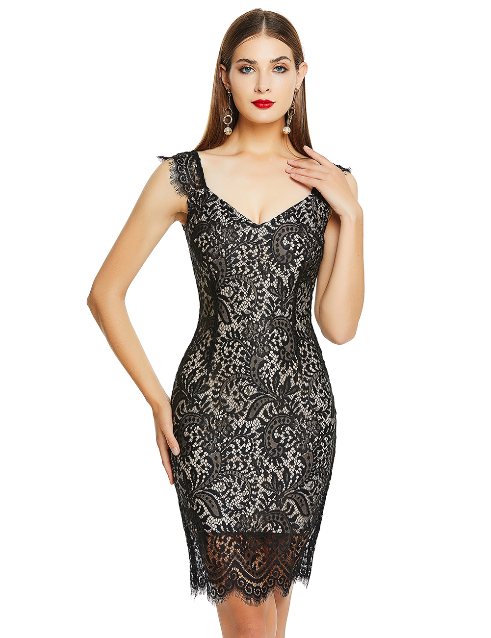 //cdn.affectcloud.com/hexinfashion/upload/imgs/Dress/Bandage_Dress/VZ191038-BK1/VZ191038-BK1-201911015dbbe2fc91352.jpg