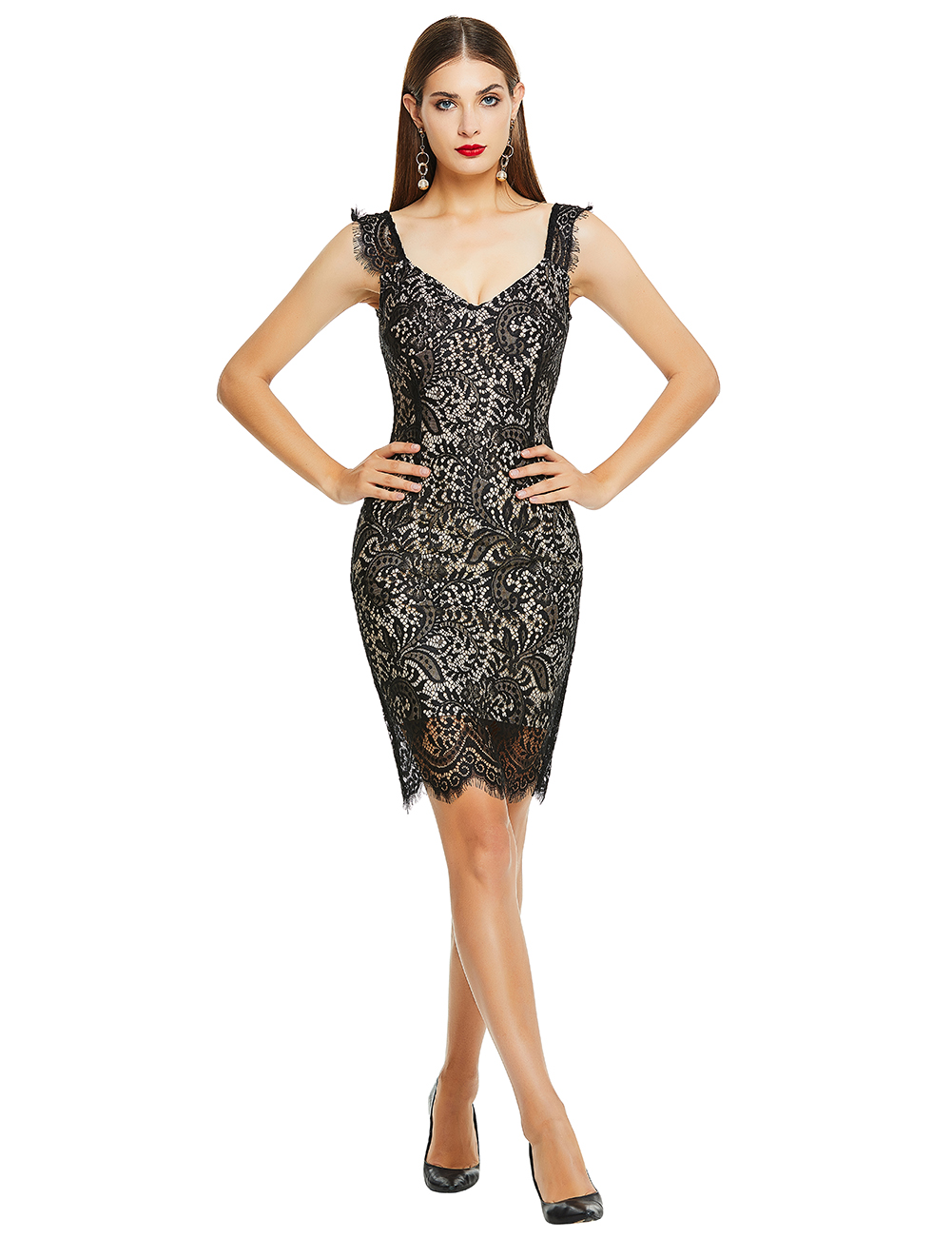 //cdn.affectcloud.com/hexinfashion/upload/imgs/Dress/Bandage_Dress/VZ191038-BK1/VZ191038-BK1-201911015dbbe2fc93781.jpg