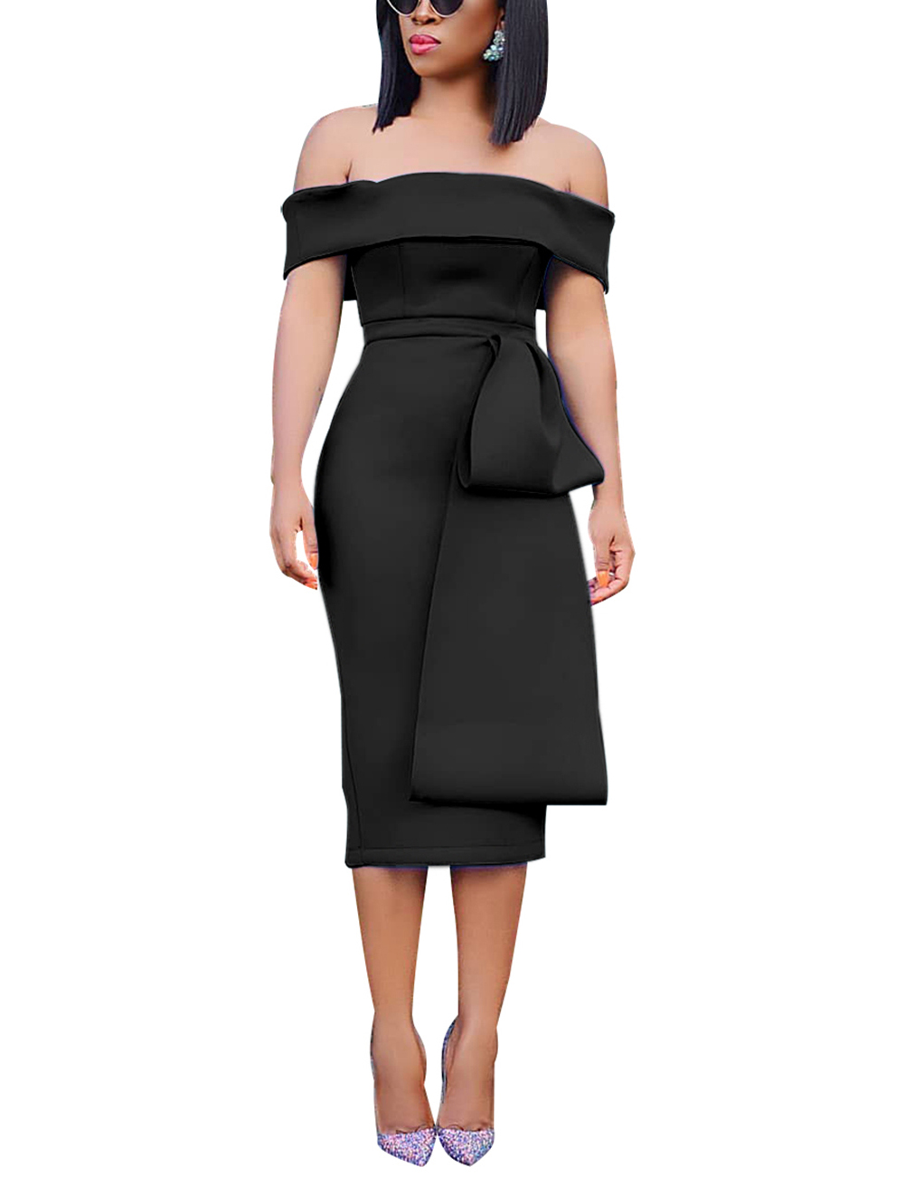 //cdn.affectcloud.com/hexinfashion/upload/imgs/Dress/Bodycon_Dress/VZ190316-BK1/VZ190316-BK1-201911055dc134b039d74.jpg