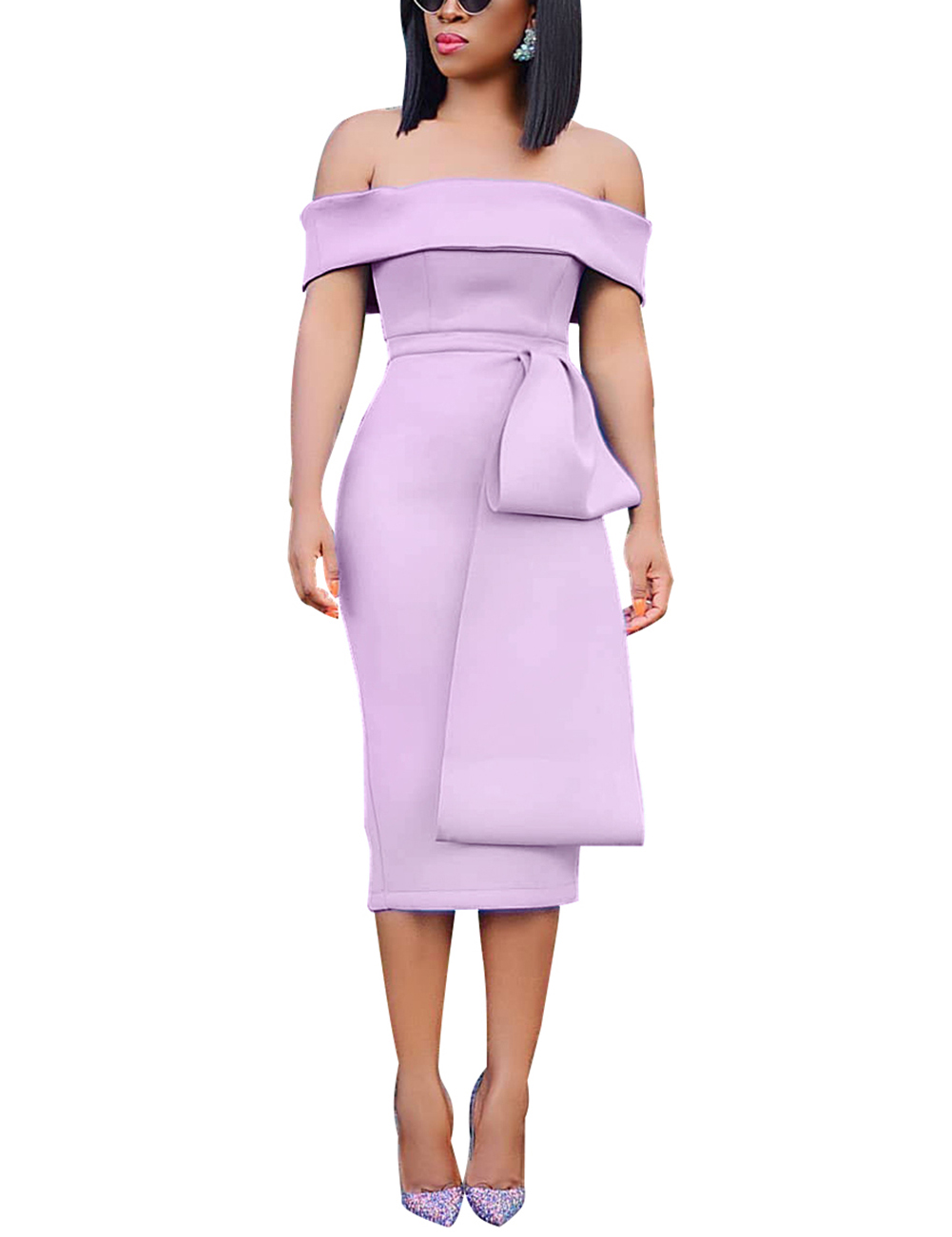 //cdn.affectcloud.com/hexinfashion/upload/imgs/Dress/Bodycon_Dress/VZ190316-PL3/VZ190316-PL3-201911055dc134b05114c.jpg